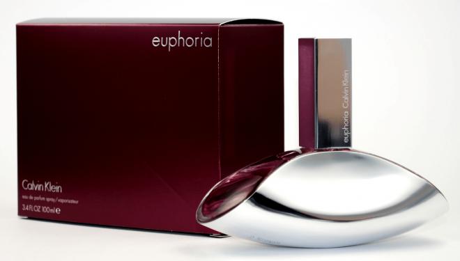 b27499e975 Calvin Klein Euphoria Eau de Parfum EDP Γυναικεία Αρώματα - Aromata.gr